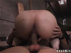 man to hook-up arab and jizz-shotgun Over and out!