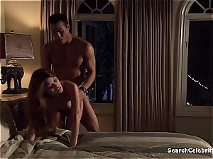 asian chick Charmane star wants her saucy cunt sated
