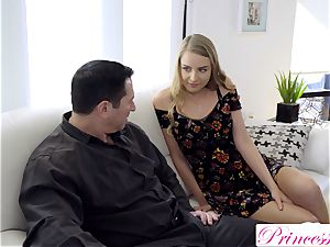 Joseline Kelly Will Do Anything For Daddy's weenie! S2:E8