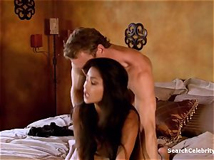 Michelle Maylene - Hidden Treasures - 3