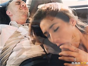 cumming on manstick longing beauties August Ames and Eva Lovia